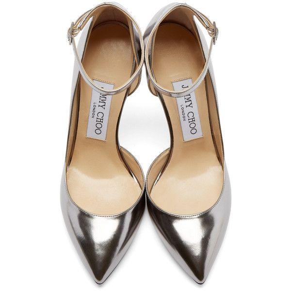Hochzeit - Top Shoes