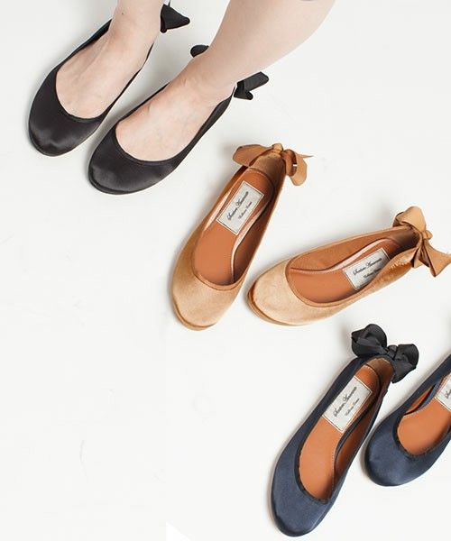 Hochzeit - Accesorios (Shoes) (SECOND ACCOUNT)