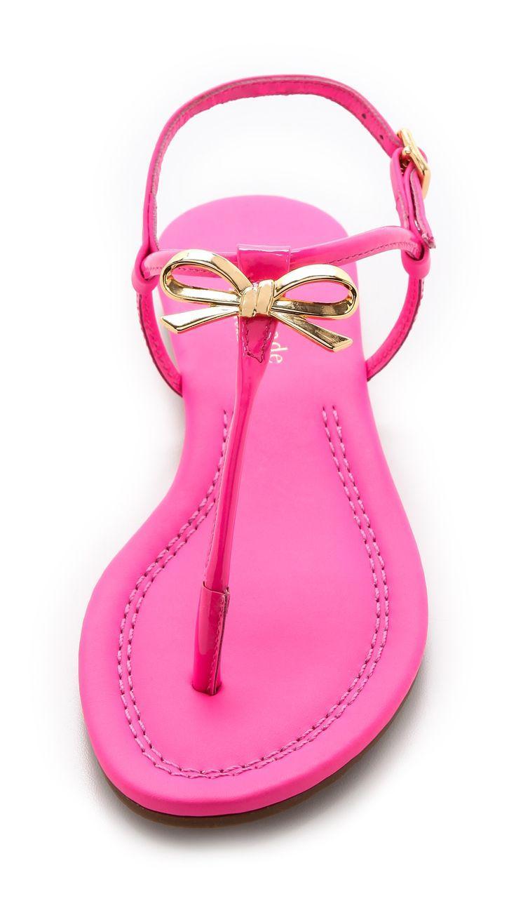 Wedding - Summer Sandals
