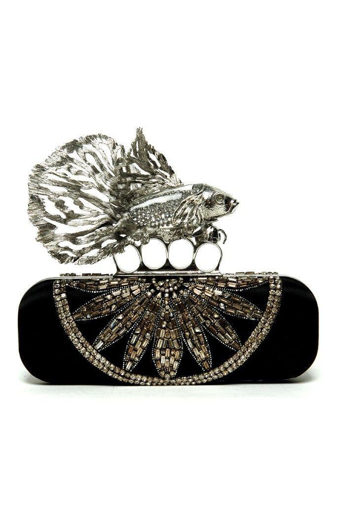 Hochzeit - Spring 2015 Accessories: Paris