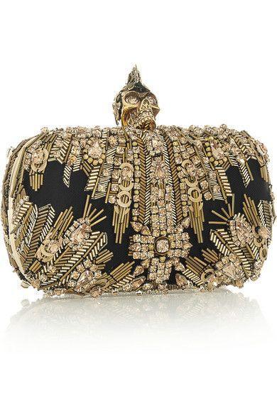 Hochzeit - Handbags, Clutches & Luggage