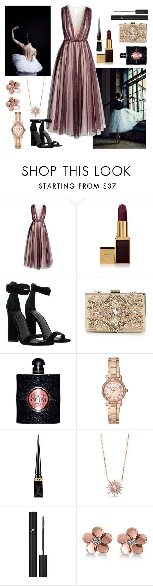 Wedding - How I Should Dress