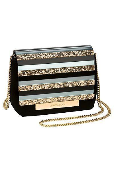 Hochzeit - Handbags (Ralph Lauren, Guess, Fossil, Cheap, Designer, Crossbody, Chloe, Dior, Fendi Purse)