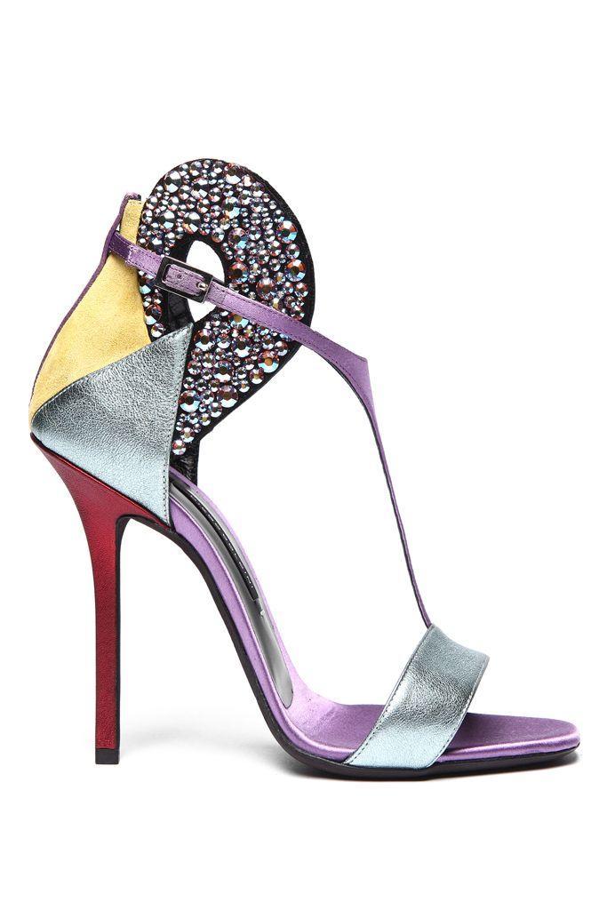 """Свадьба - Shoes,""""}"""