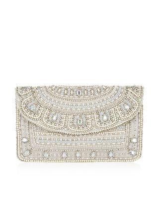 Hochzeit - Formal // Bags