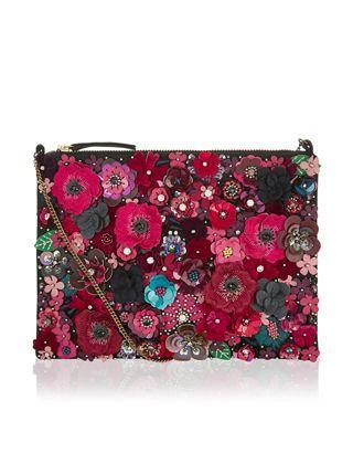 Boda - *Handbags-Clutches-Tote Bags*