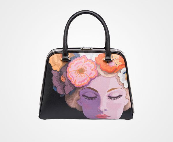 Hochzeit - Bags I Luv!