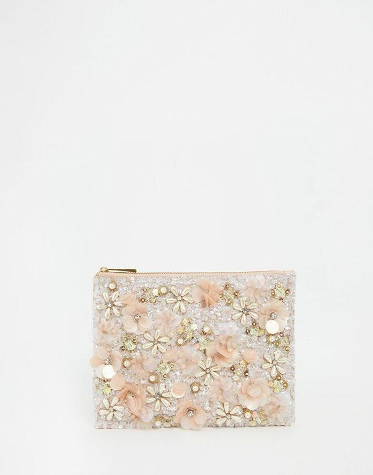 Boda - Handbags