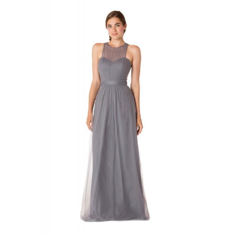Wedding - Bari Jay BC-1711 - Branded Bridal Gowns