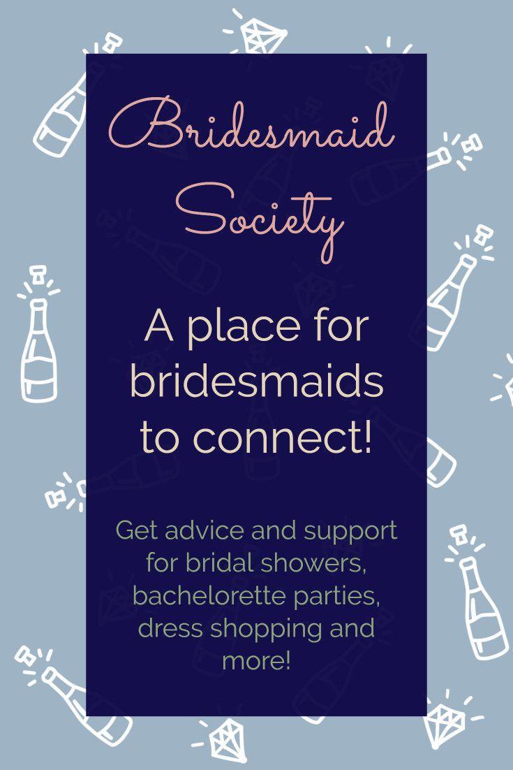Wedding - Bridal   Wedding