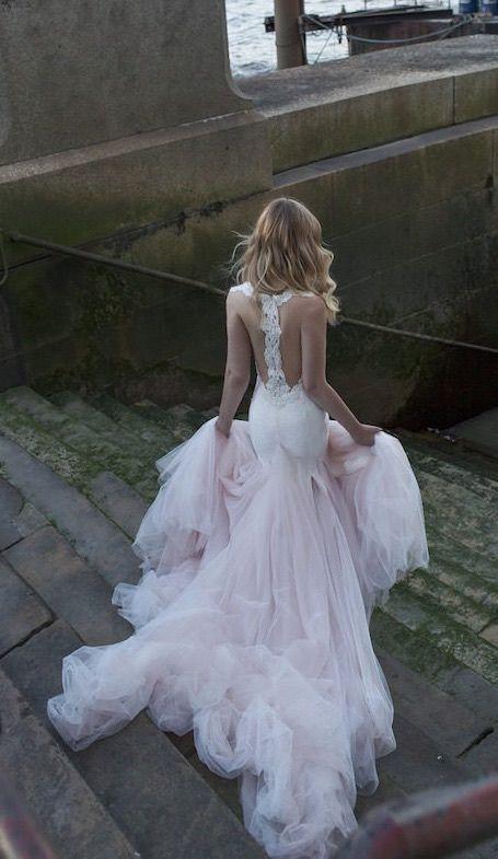 زفاف - Wedding Dress Inspiration - Riki Dalal
