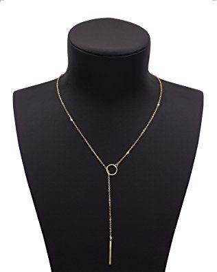 Boda - Necklaces