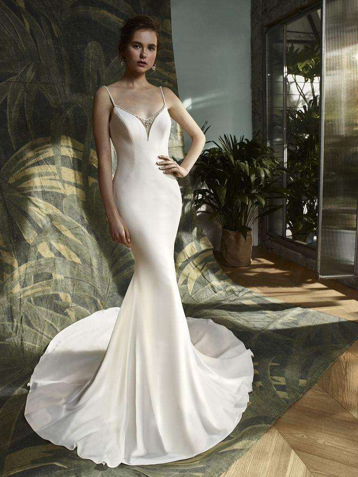 Wedding - Enzoani Wedding Dresses