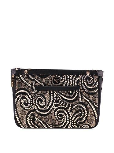 Boda - Handbags Shoulder Bags