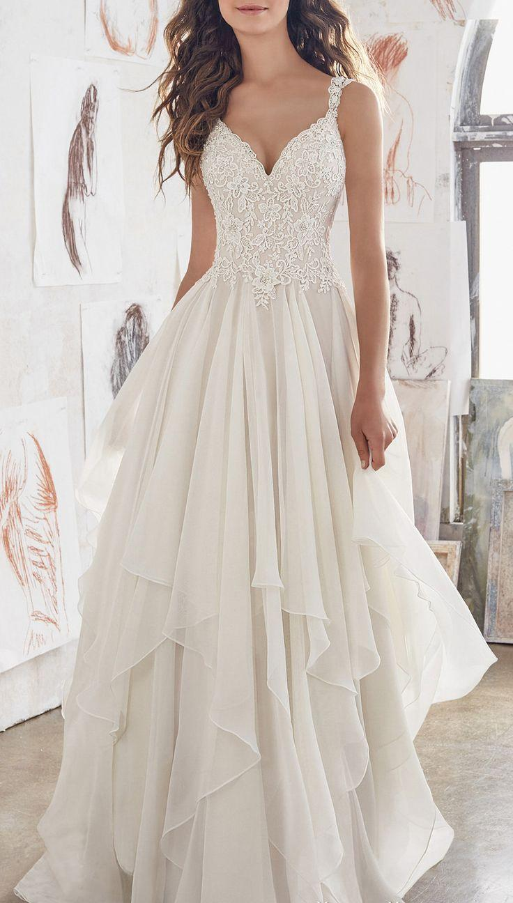 Boda - Luxury  Prom Dresses