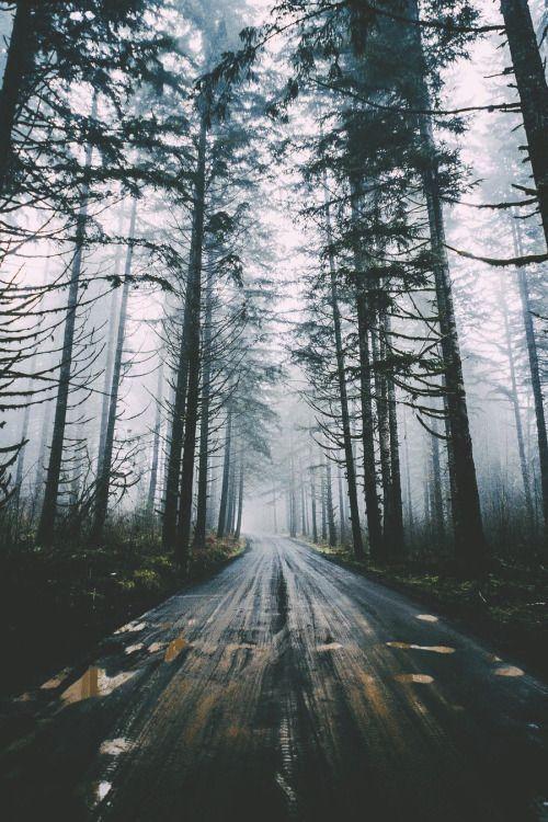 Boda - Travel/Scenery