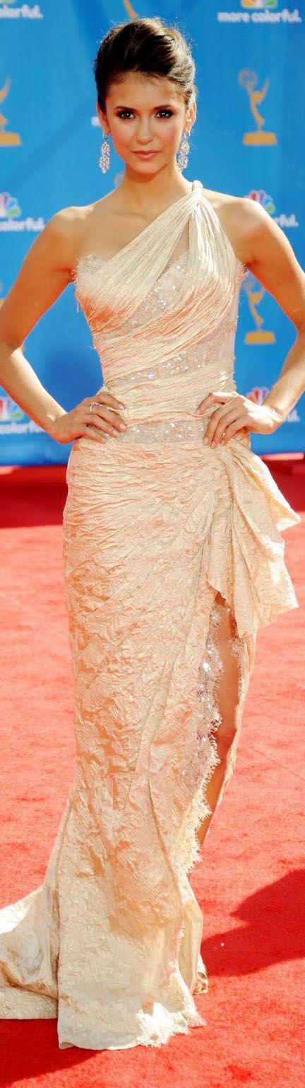 Boda - Exquisite Dresses