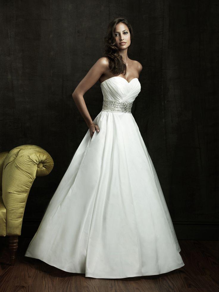 Boda - Dress