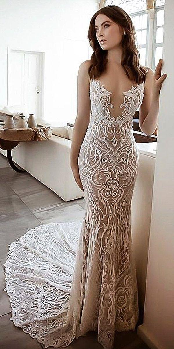 Boda - 15 Amazing Sovannary En Couture Wedding Dresses