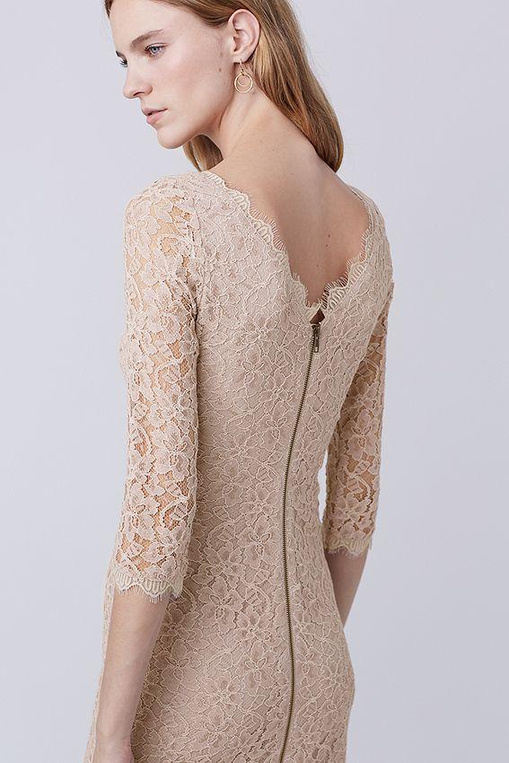 Boda - II DRESSES