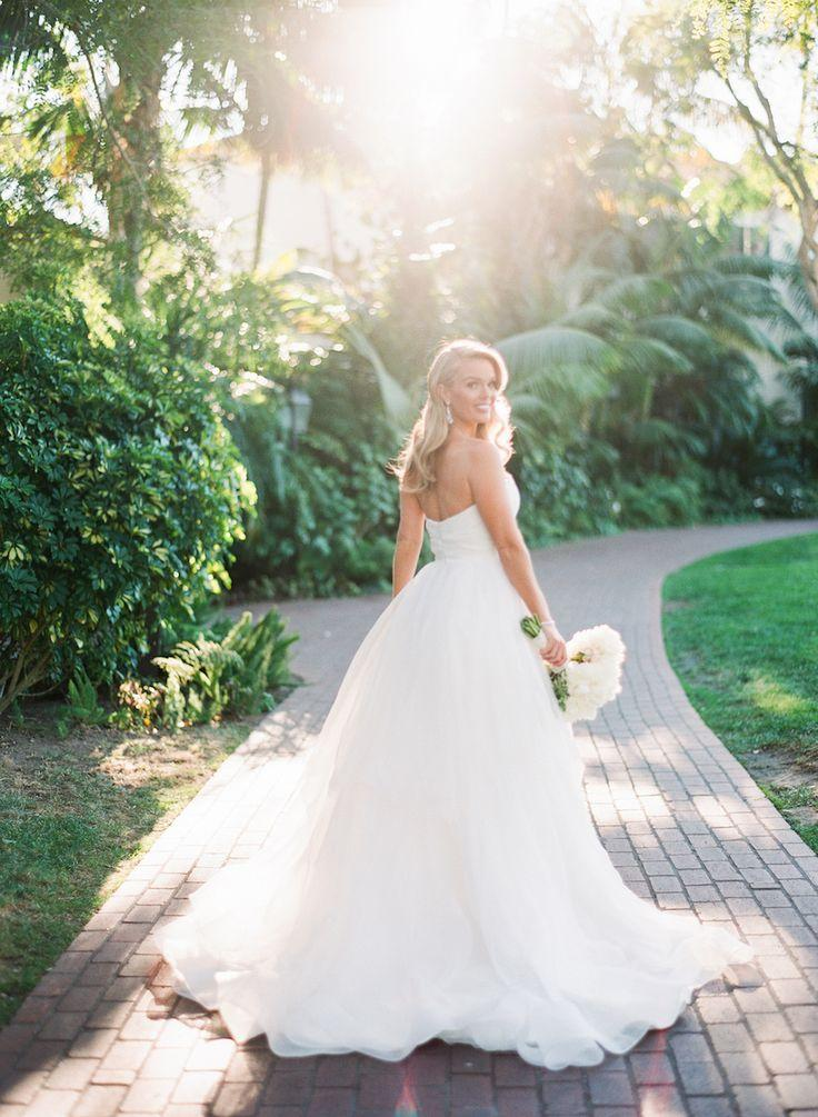 Wedding - This Romantic Santa Barbara Wedding Film Will Give You All The Feels