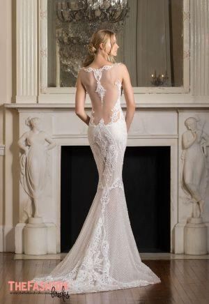 Wedding - Pnina Tornai