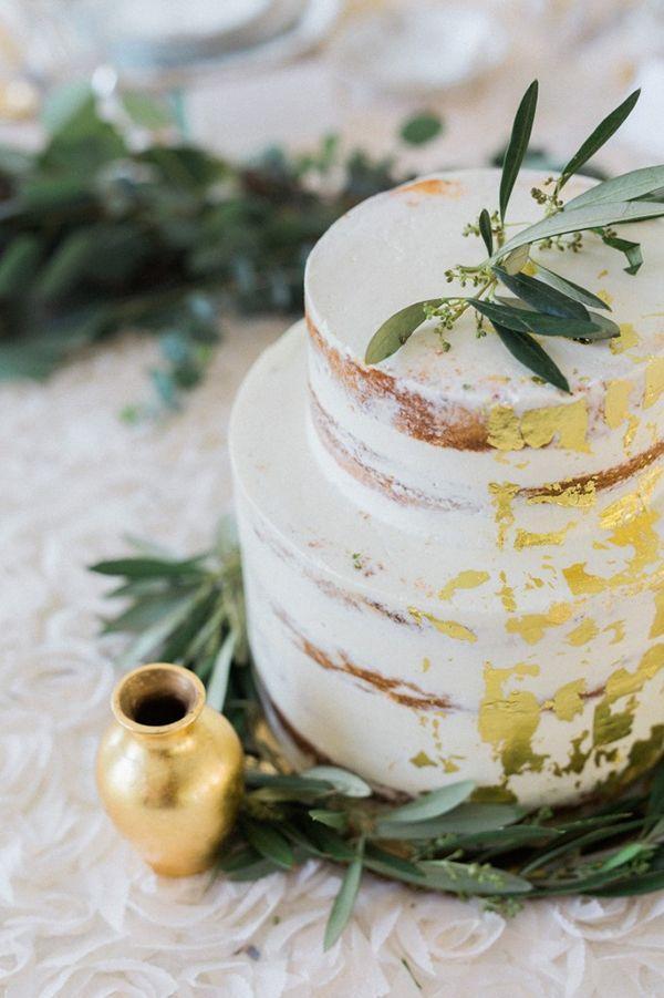Wedding - Creative Wedding Inspiration