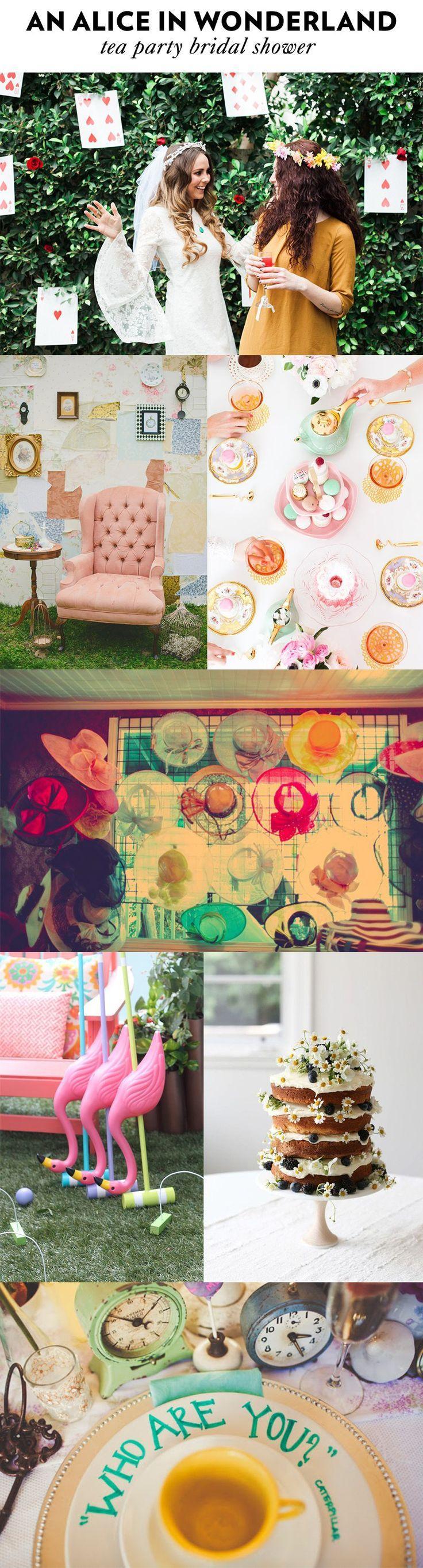 Erfreut Themen Für Küche Tee Party Galerie - Küchenschrank Ideen ...
