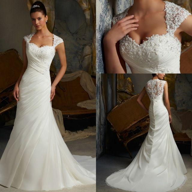 Wedding - Bruiloft