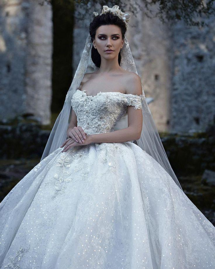 زفاف - Vestidos De Noiva