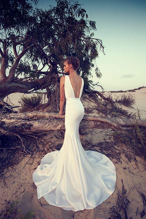 زفاف - Other Wedding Dresses And Bridal Accessories