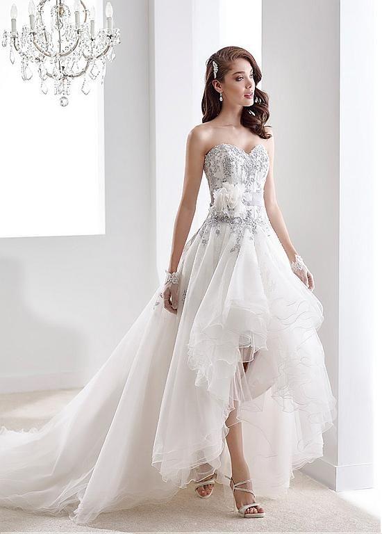 Mariage - Dressilyme: Wedding