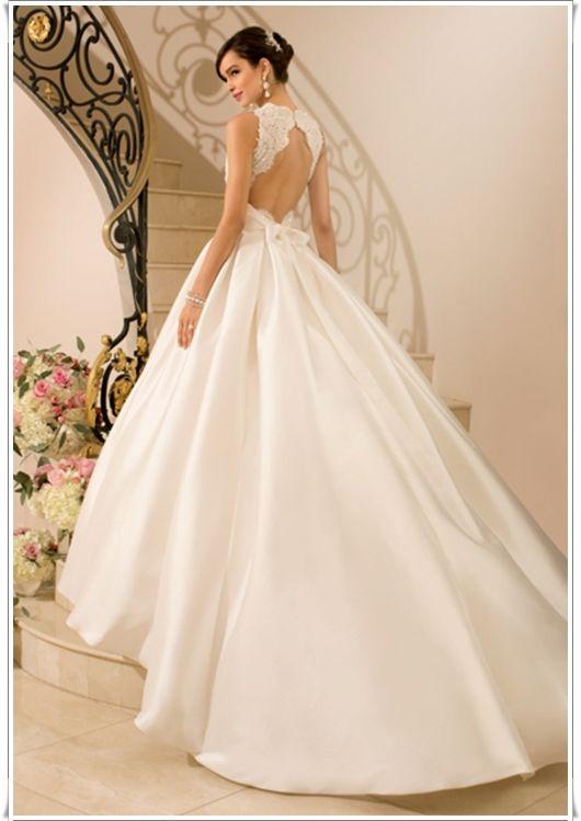 Mariage - Brautkleider