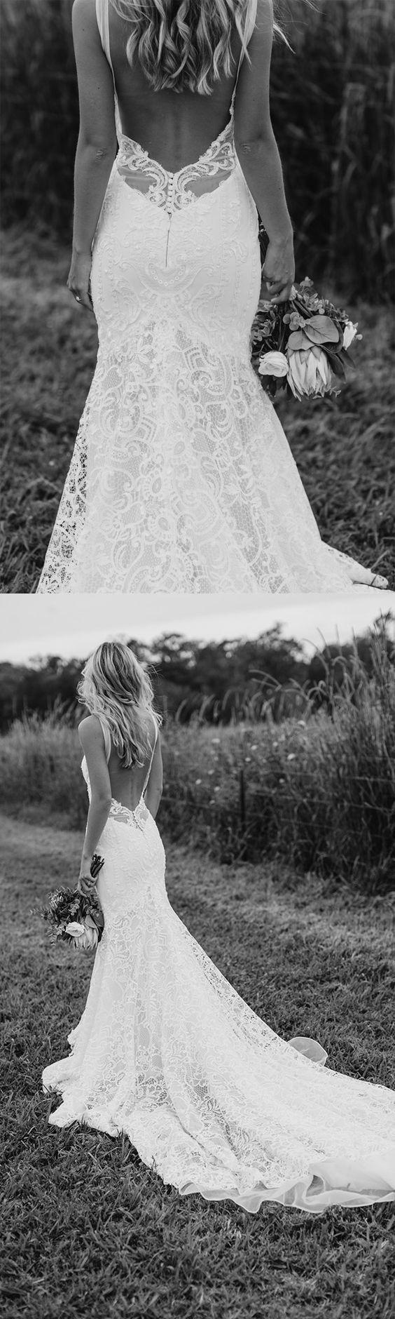 Mariage - Braut Kleider