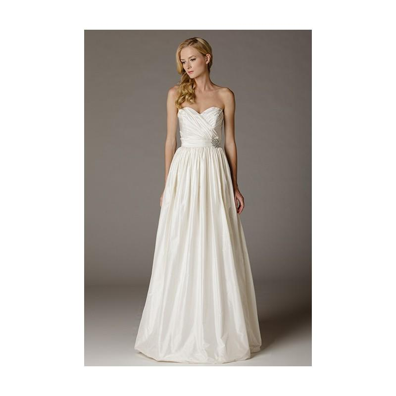 Свадьба - Aria - 266 - Stunning Cheap Wedding Dresses