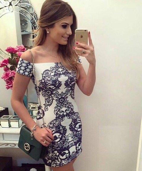 Wedding - Ariane Canovas