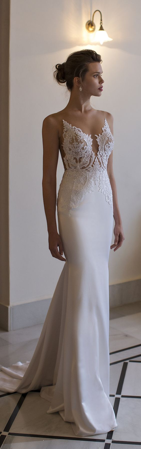 Свадьба - WEDDING DRESS 2016