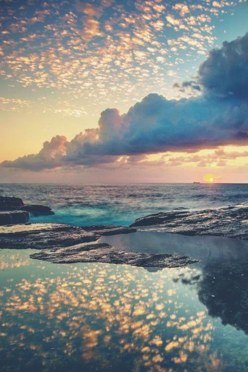 زفاف - Beautiful Nature