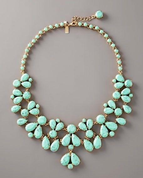 Hochzeit - Gems & Jewels