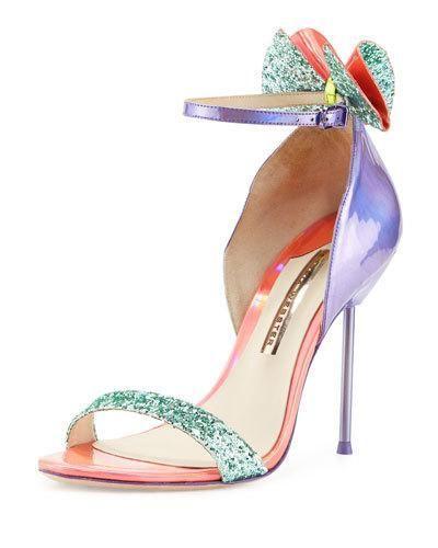Свадьба - Heels