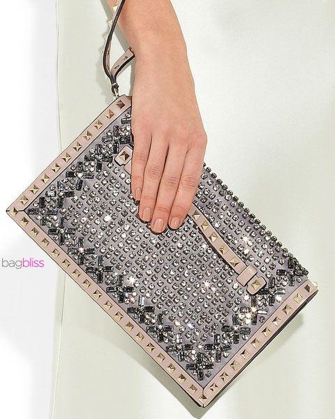 Hochzeit - Bags ♥