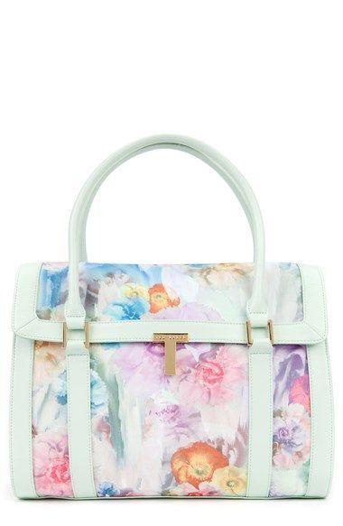 Mariage - !a Bag