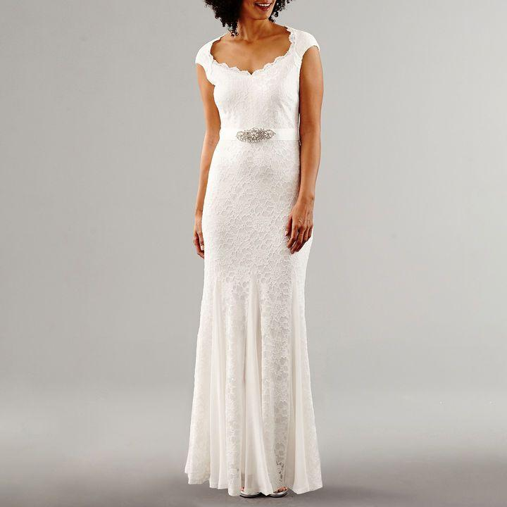 Hochzeit - Wedding Dresses $500 Or Less