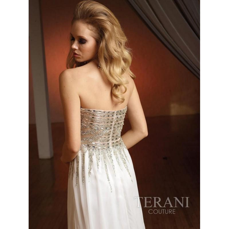 زفاف - GL1001 Terani Evening - HyperDress.com