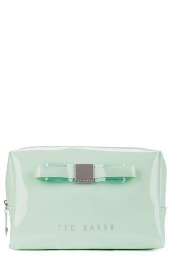 Hochzeit - To Buy: Handbags