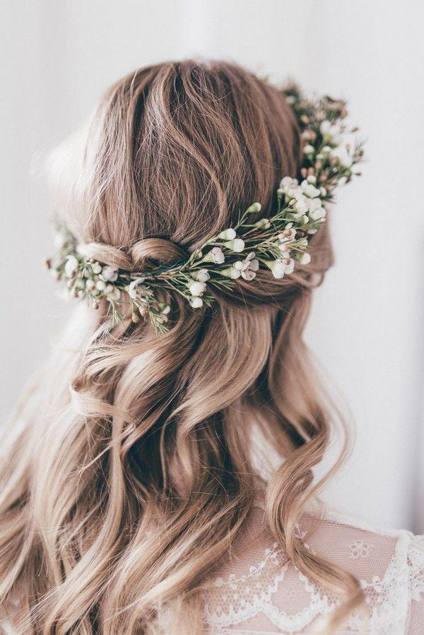 Wedding - BRIDAL.HAIR