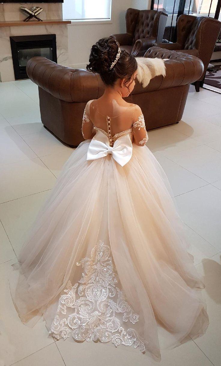 Свадьба - Bridal Party