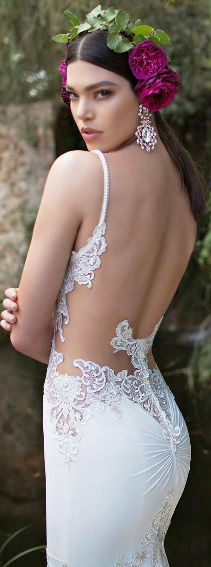 Свадьба - Wedding Threads & Accents™