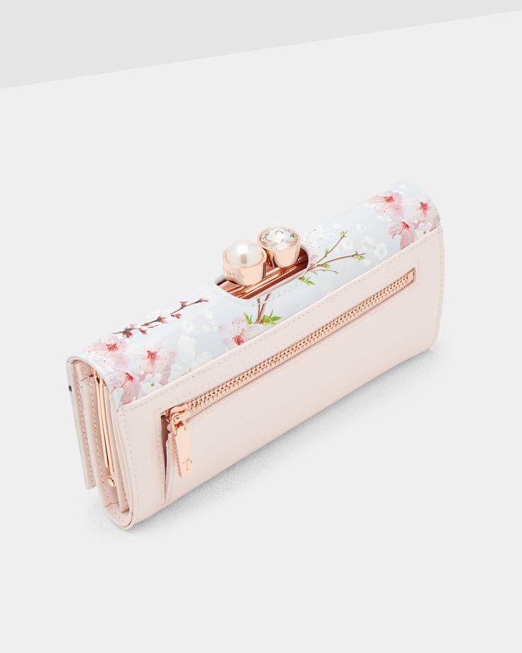 Hochzeit - Bags/Clutches