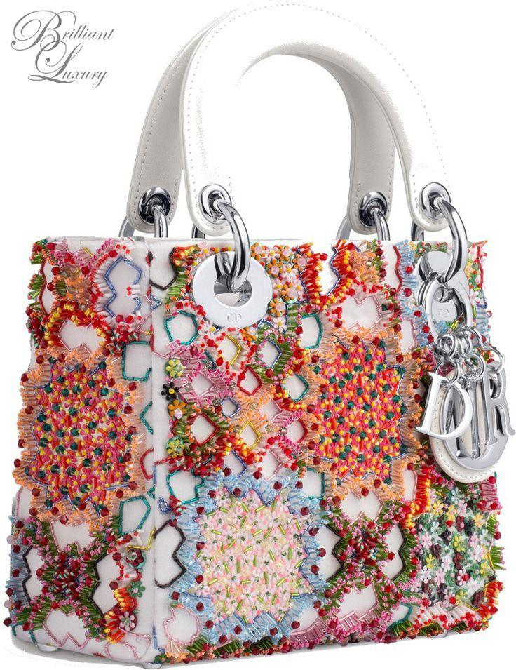 Hochzeit - Bags (Mochila, Homemade, Cute, Vintage, Fashion, Pack, Handmade, Fabric, Boho, Bolsa, For Teens Bag)